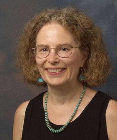 Diane Enerson