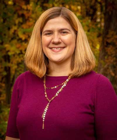 Kimberlee Schleyer