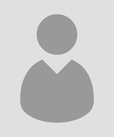 Mike McGwin