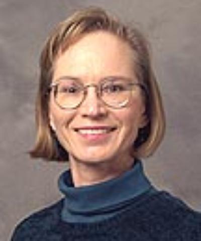 Adelaide Svoboda