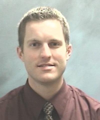 Derek J. Hagen