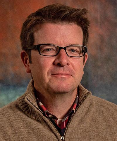 David W. Steitz
