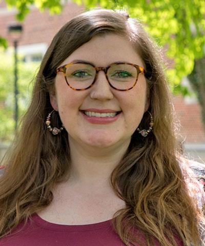 Emily J. Pelkowski