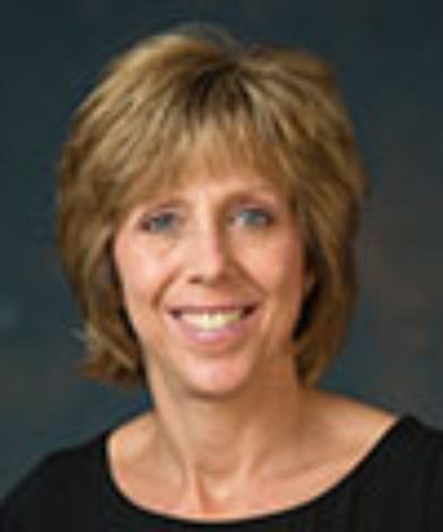 Deborah A. Forth