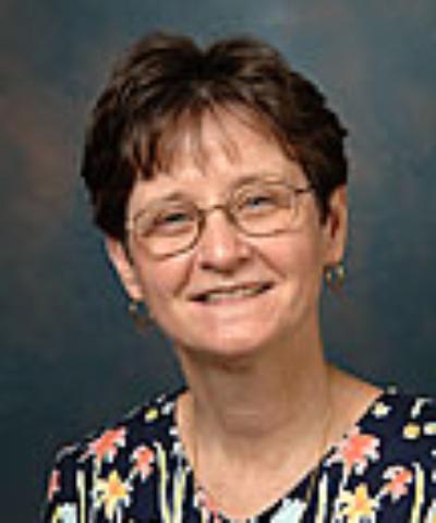 Donna M. Willome