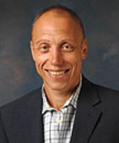 Daniel Birmajer