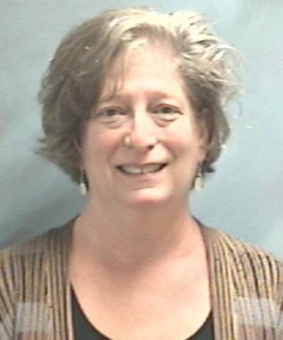 Donna W. Polen