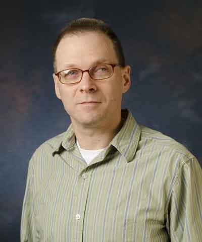Douglas Grant Gutheil