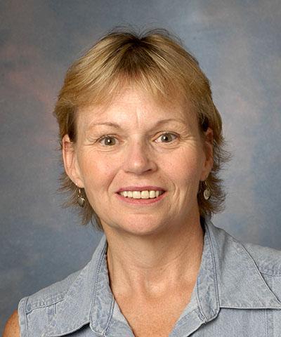 Ellen Contopidis