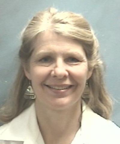 Beth M. Tarduno
