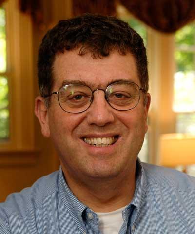 Gary R. Fisher
