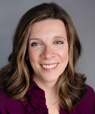 Jennifer C. Fay