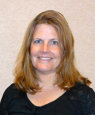 Heather Coles