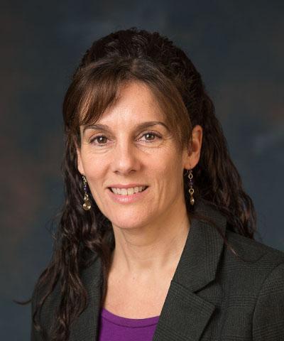 Isabel Cordova