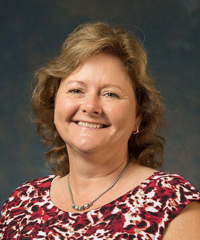Kathleen B. Stoklosa
