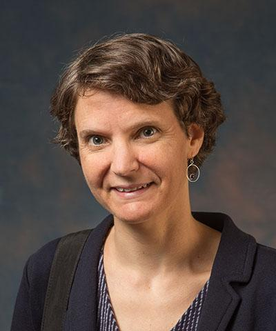 Laura Poleshuck