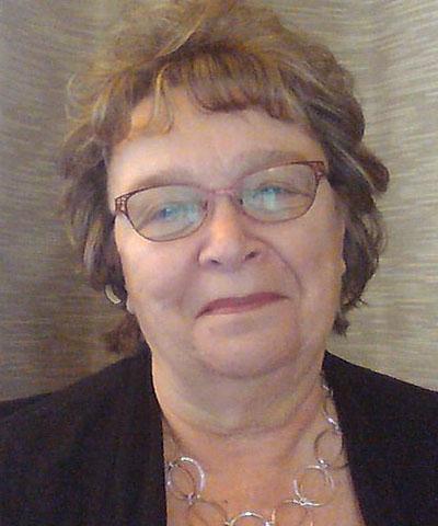 Pamela A. Kaus