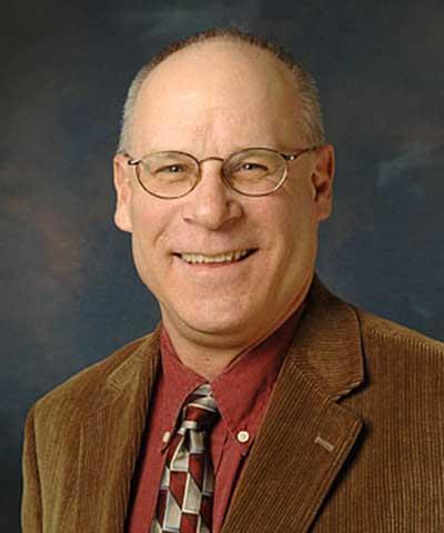 James F. Feuerstein