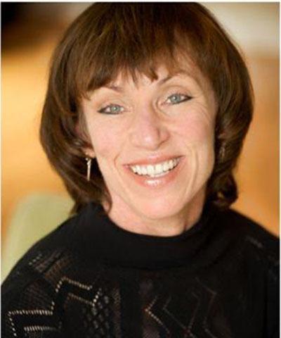 Cheryl A. Johnson