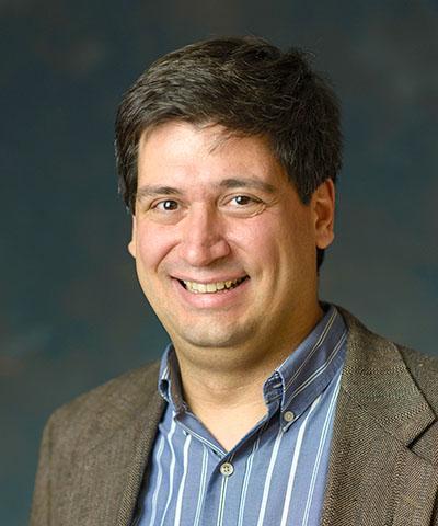 Jamie R. Fazio