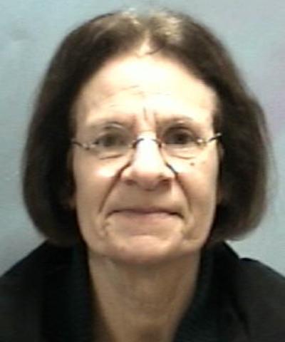 Janet S. Katz
