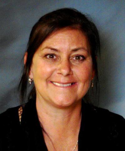 Lori Amico