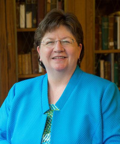 Dianne L. Oliver