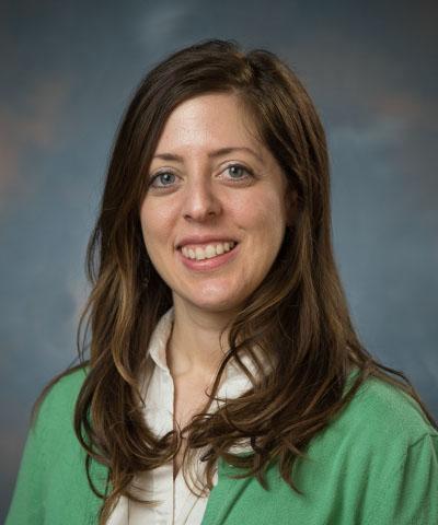 Jenna Sadue