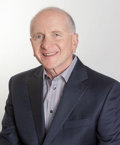 Raymond A. Martino