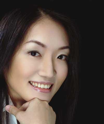 Yi-Wen Chang