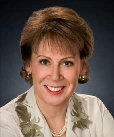 Susan M. Schnorr-Clugston
