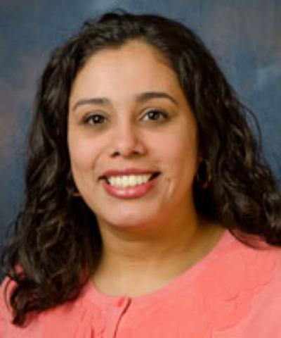 Alicia A. Nestle