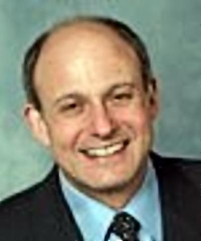 Steve Brookstein