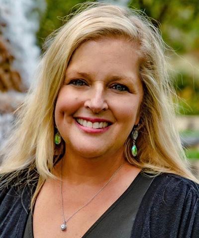 Susan S. Quinn