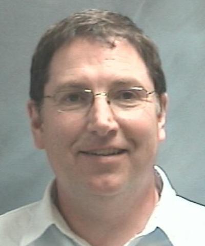 John P. O'Gorman