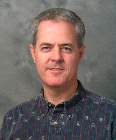 John Edelman