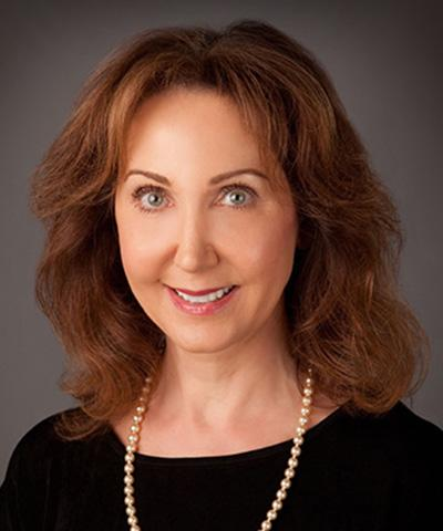 Diane R. Abrahamian-MacNally