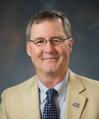 Walter L. Jenkins