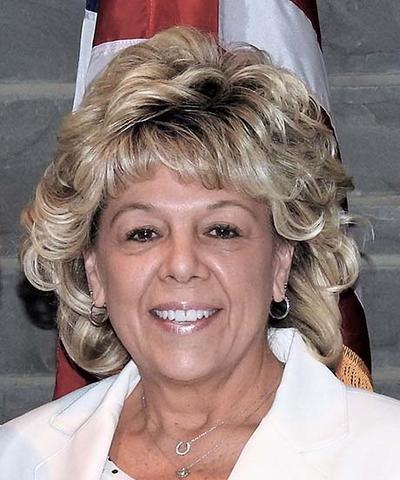 Terri A. Stewart