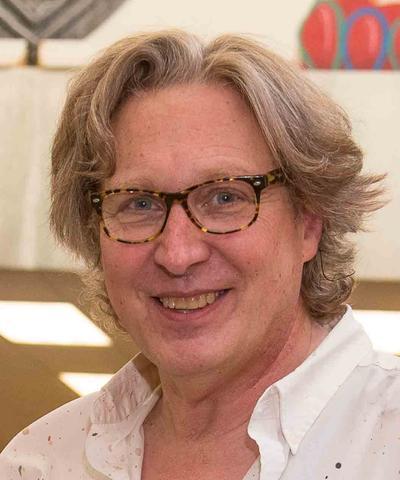 Allen Wright Shannon
