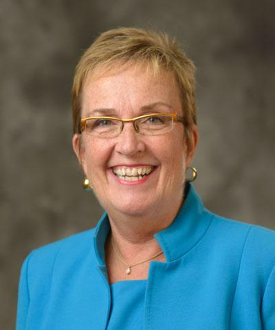 Kathleen M. DaBoll-Lavoie