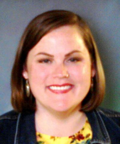Margaret M. Whelehan