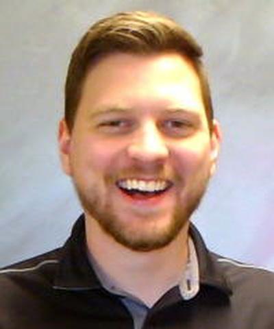Matthew E. Hauryski