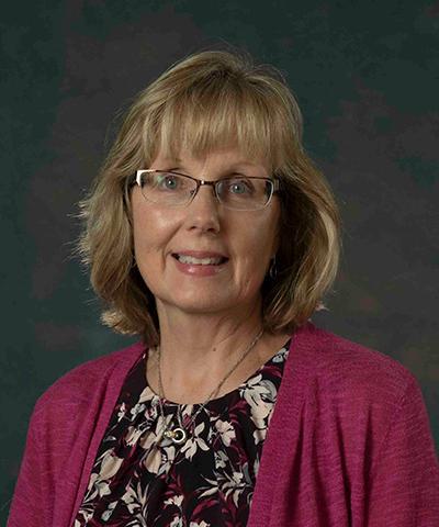 Susan A. Lanphere