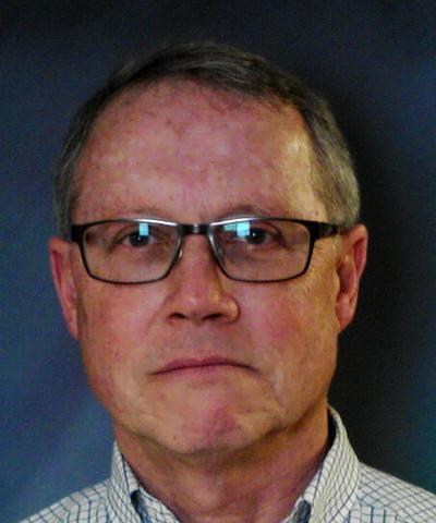 Stephen R. Davio