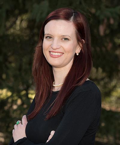 Emily C. Fasel