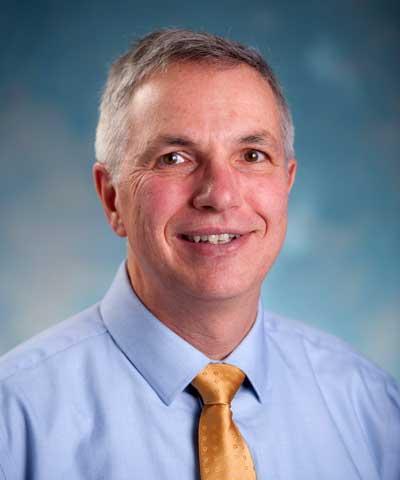 Jonathan H. Glaza
