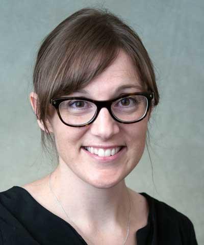 Susan Ann Sturm