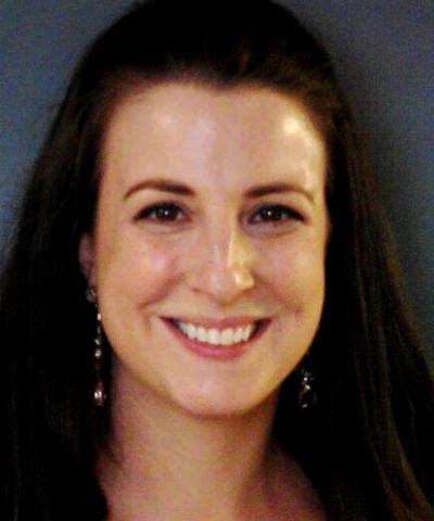 Danielle L. Villa