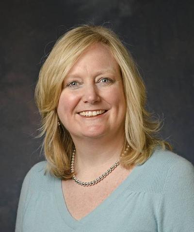 Laura C. S. Jones
